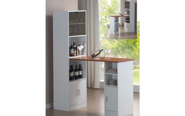 WB 883800 - Wine bar - Timber Art Design Sdn Bhd